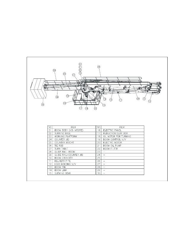 Dicomm-KB-M52RZ